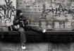 Urban Skater