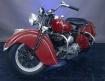 1947 Indian Motor...