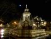 Antigua Guatemala...