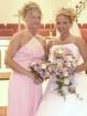 Bride and Matron ...