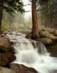 Water flow # 2