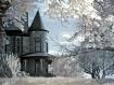 Dooley Mansion in...