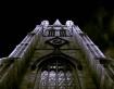 Fantasy Cathedral...