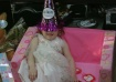 Party Girl!!