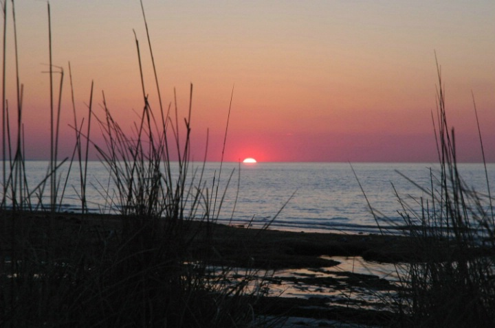 Skaket Beach Orleans   OR 114 - ID: 1902723 © Beth E. Higgins