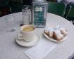 Cafe du Monde Bei...