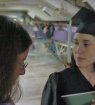 The Graduate and ...