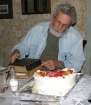 Books and Cake --...