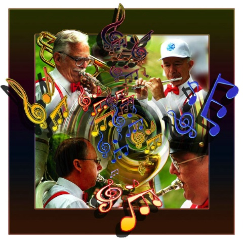 Musicman Jam