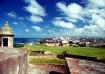 Old San Juan #1