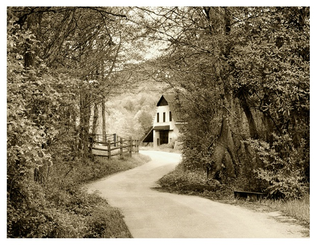 - Pathway -