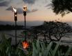Tiki Sunset at Ma...