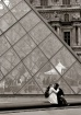 Louvre Lovers