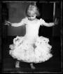 Wee Ballerina