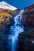 Roadside Falls