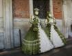 Venice Divas