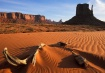 Monument Valley, ...