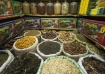 Spice Stall in Ca...
