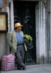 Flower Vendor, Ve...