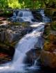 Madcap Falls1