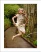 Jump for joy!!