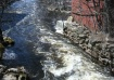 Faulkner Falls
