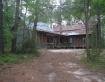 Tol Barret House ...