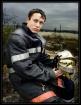 Le Jeune Pompier