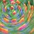 © Bob Cournoyer PhotoID# 1983411: Spiral
