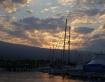 Hualalai Sunrise ...