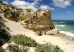 Seal Bay, Austral...