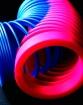 Two Slinkies