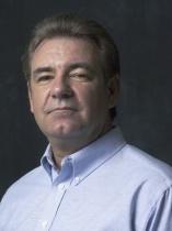 Michael J. Pratt #1