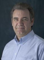 Michael J. Pratt #4