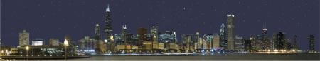 Chicago Redux