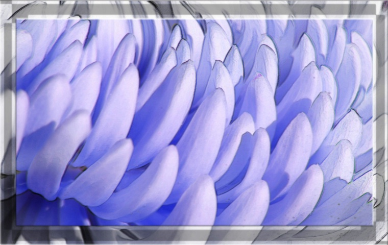 RefreshingBlue