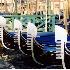 © Paula E. Marsili PhotoID# 2033157: Venice, Italy