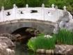 Bridge To The Gar...