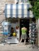 Storefront in Kot...