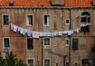 Laundry Day in Du...