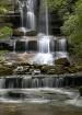 Boren Mill Falls