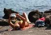 Dubrovnik Beachsi...