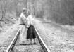 Tracks of Love