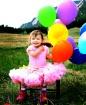 Balloon Sitter?