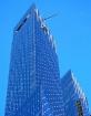 NYC Highrise
