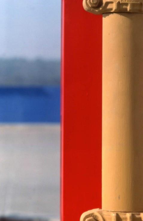 Tan Pipe - ID: 2079895 © Tedd Cadd