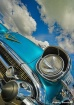 Chevy Sky