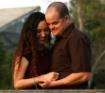 James & Giselle -...
