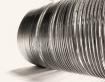 Slinky my way