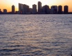 Hudson River Suns...